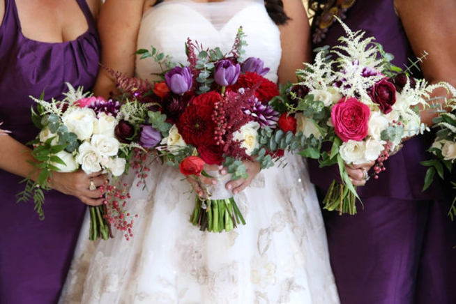 Charleston Weddings_7491
