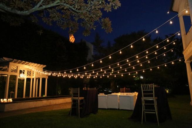 Charleston Weddings_7492