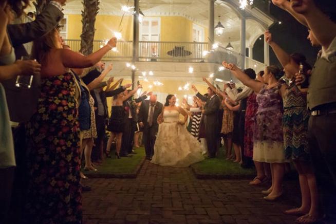 Charleston Weddings_7493