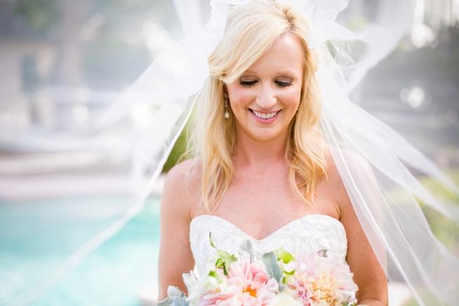Post image for Erin {Bridal Portrait}