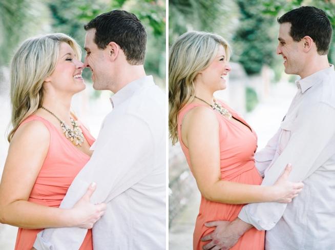 Charleston Weddings_7514