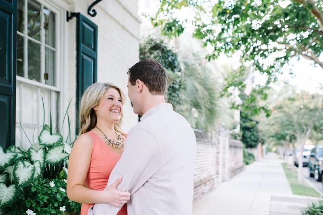 Charleston Weddings_7515