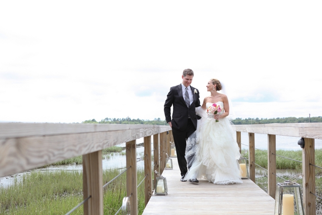Charleston Weddings_7624