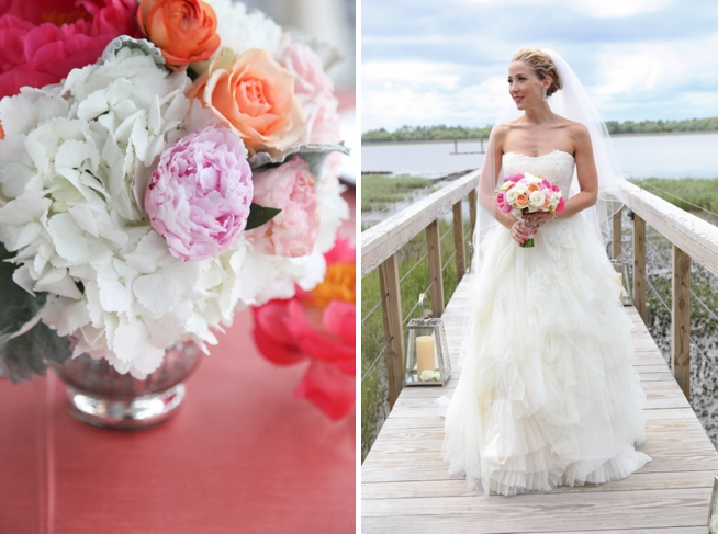 Charleston Weddings_7626