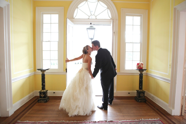 Charleston Weddings_7638