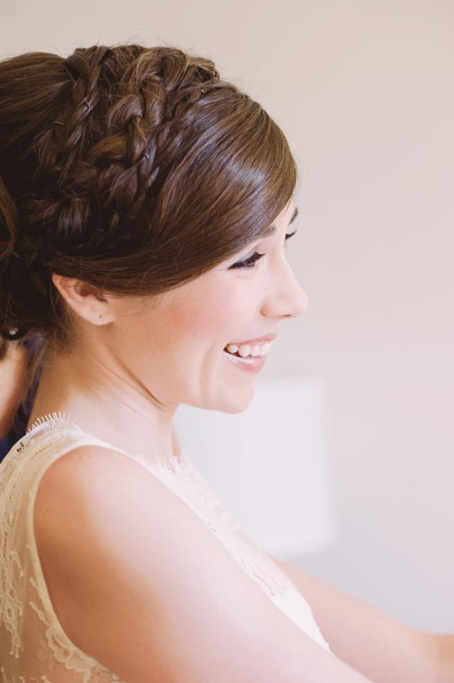 Charleston Weddings_7648