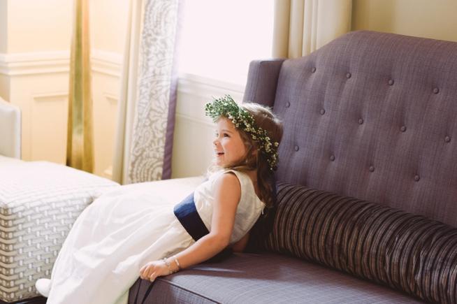 Charleston Weddings_7649