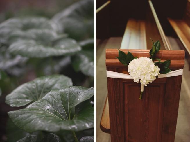 Charleston Weddings_7651