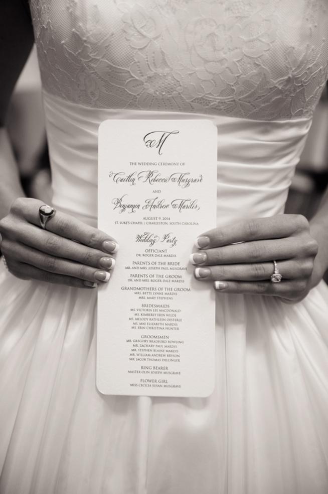 Charleston Weddings_7654