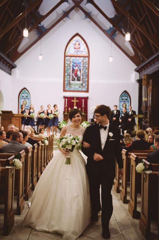 Charleston Weddings_7655
