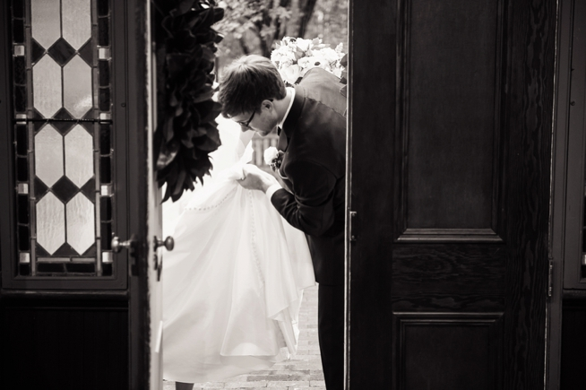 Charleston Weddings_7656