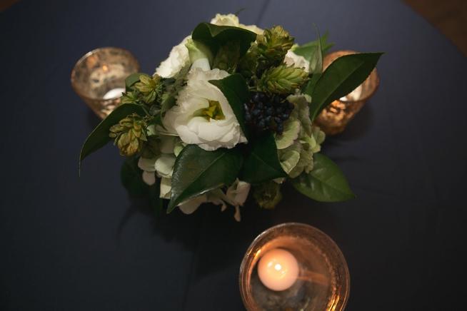 Charleston Weddings_7660