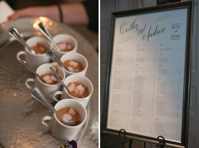 Charleston Weddings_7661