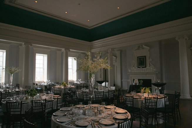 Charleston Weddings_7664
