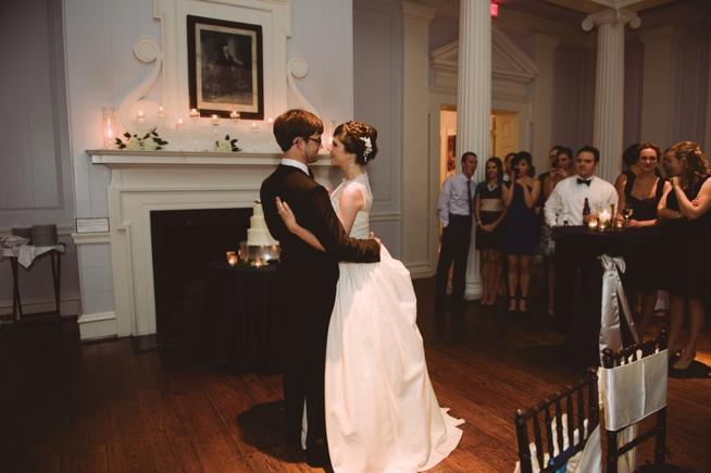 Charleston Weddings_7667