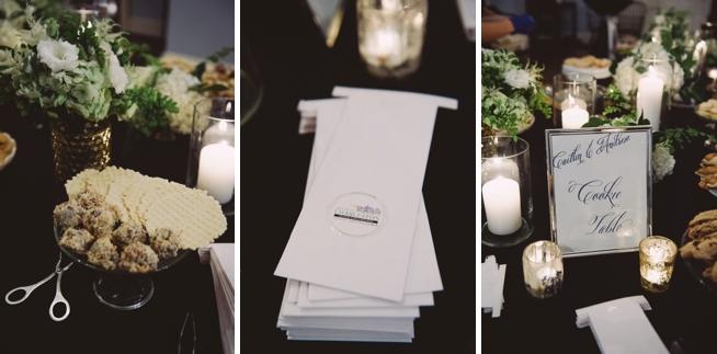 Charleston Weddings_7670