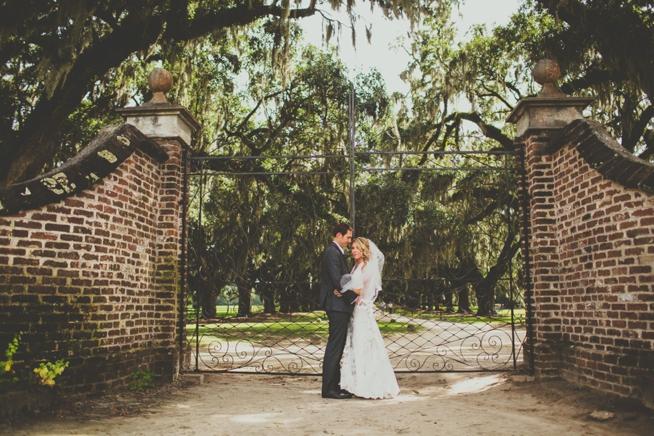 Charleston Weddings_7814.jpg
