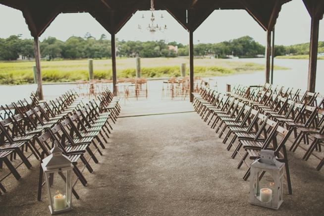 Charleston Weddings_7816.jpg