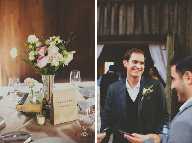 Charleston Weddings_7818.jpg