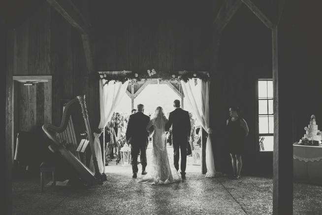 Charleston Weddings_7820.jpg