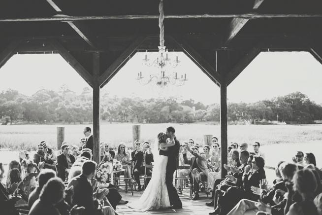 Charleston Weddings_7821.jpg
