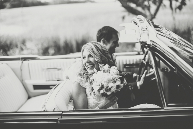 Charleston Weddings_7822.jpg