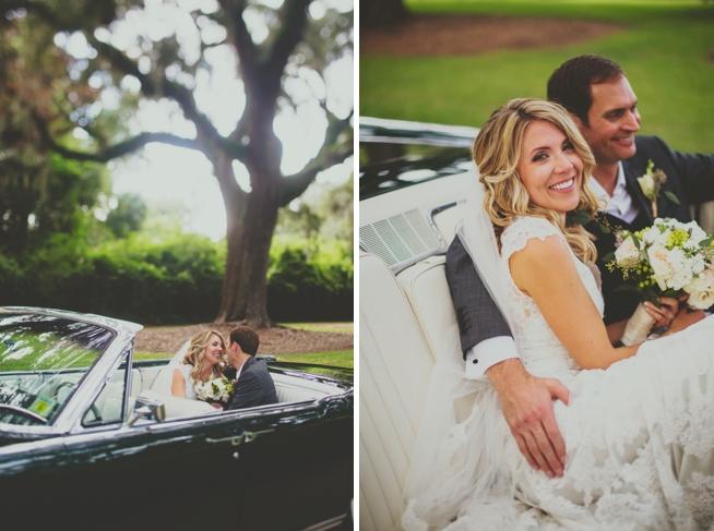 Charleston Weddings_7825.jpg