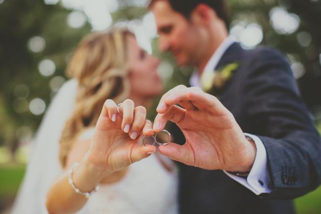 Charleston Weddings_7826.jpg