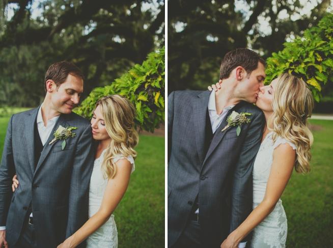 Charleston Weddings_7830.jpg