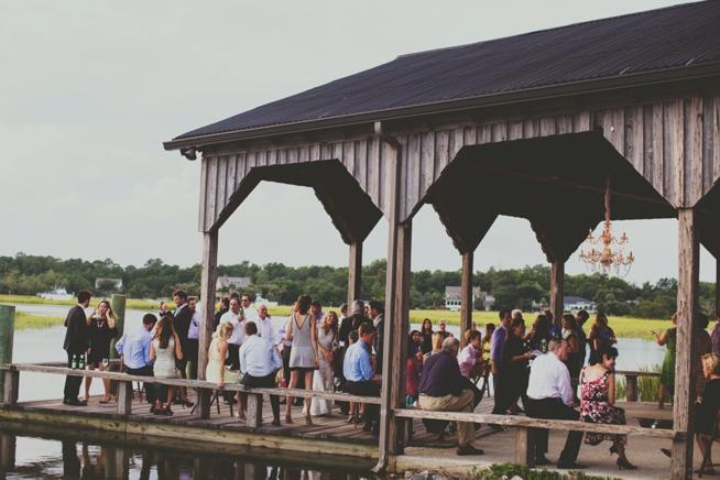Charleston Weddings_7833.jpg