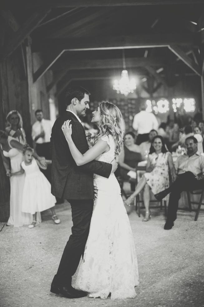 Charleston Weddings_7835.jpg