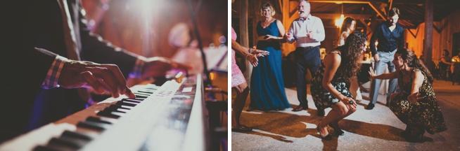 Charleston Weddings_7838.jpg
