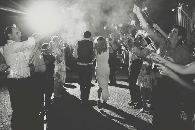 Charleston Weddings_7840.jpg