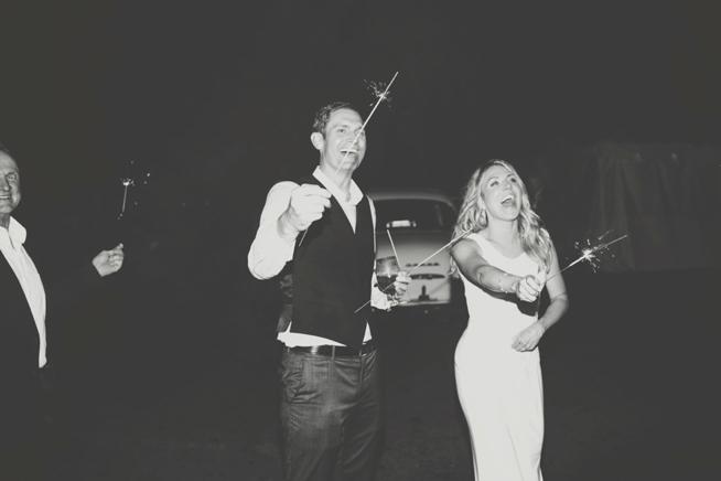 Charleston Weddings_7841.jpg