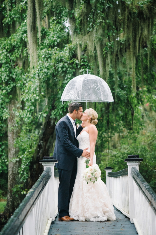 Thumbnail image for Catherine & Alex {Magnolia Plantation}