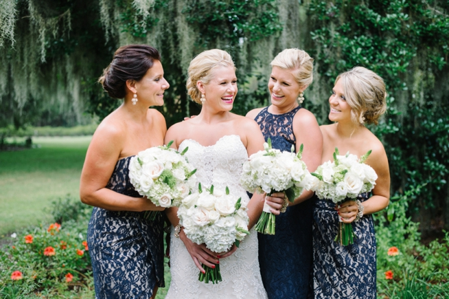 Charleston Weddings_7845.jpg
