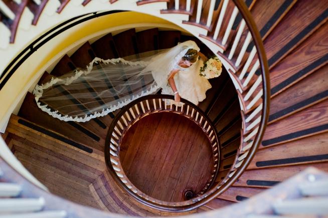 Charleston Weddings_7916.jpg