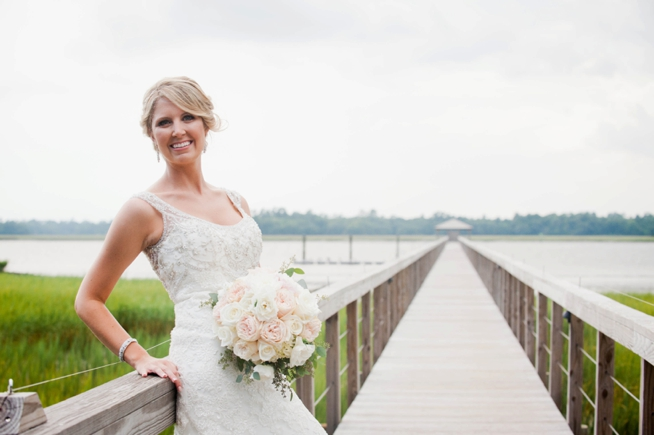 Charleston Weddings_7923.jpg