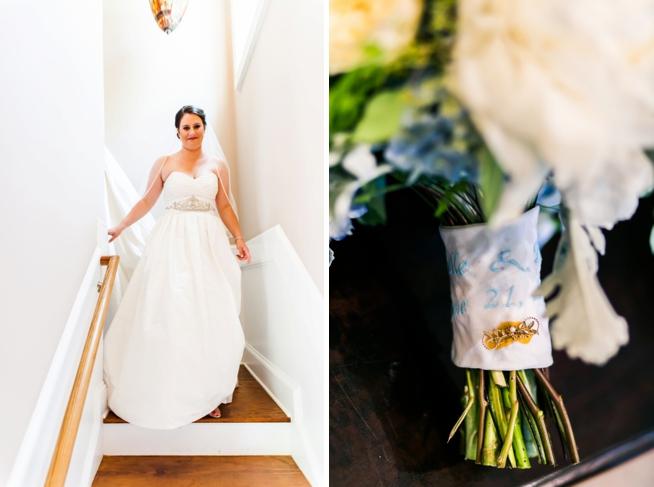 Charleston Weddings_7927.jpg