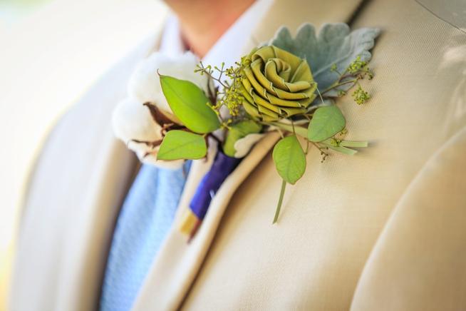 Charleston Weddings_7928.jpg