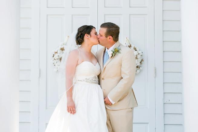 Charleston Weddings_7930.jpg