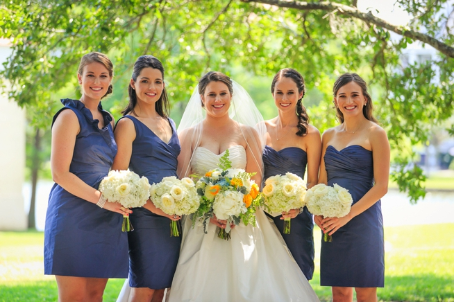 Charleston Weddings_7933.jpg