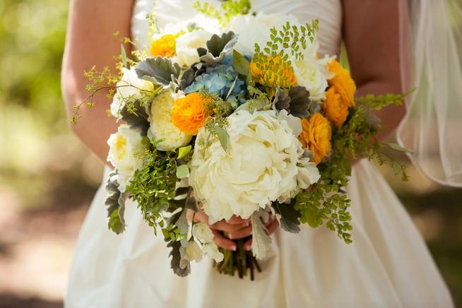 Charleston Weddings_7934.jpg