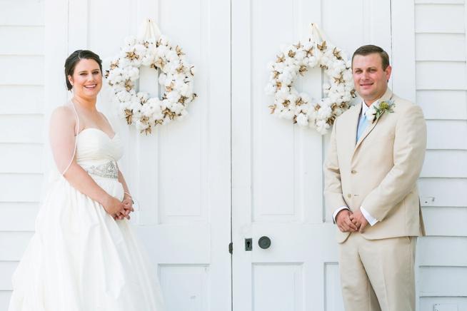 Charleston Weddings_7936.jpg