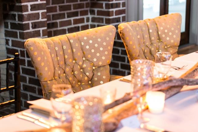 Charleston Weddings_7942.jpg