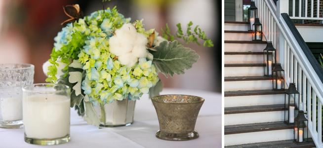 Charleston Weddings_7944.jpg