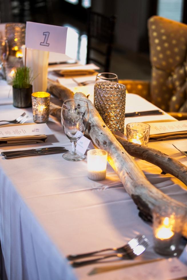 Charleston Weddings_7945.jpg