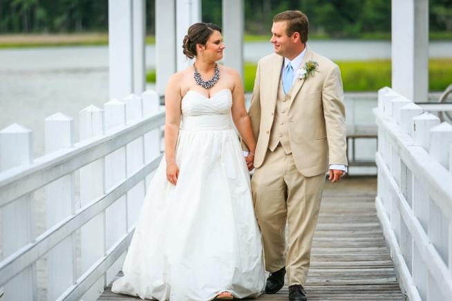 Charleston Weddings_7946.jpg