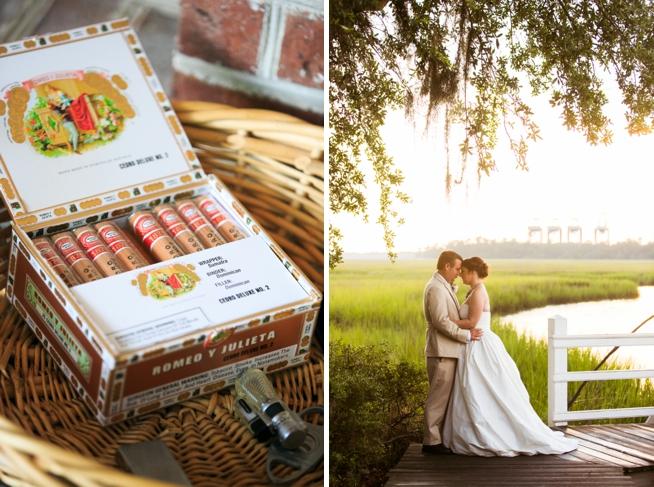 Charleston Weddings_7947.jpg