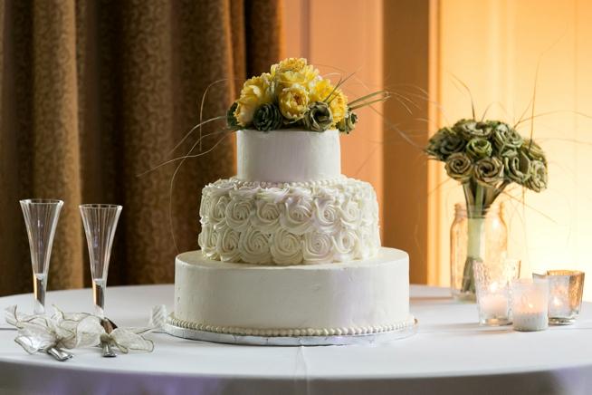 Charleston Weddings_7948.jpg